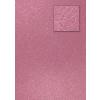 Baier & Schneider GmbH & Co.KG Heyda csillámkarton, A4, 200g/m2, vil.rózsaszín