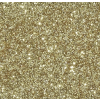 Baier & Schneider GmbH & Co.KG Knorr Csillámpor, 7g, halvány arany