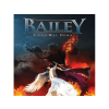 Bailey Long Way Down (CD)