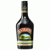 Baileys Irish Cream krémlikőr 0,7 l 17%