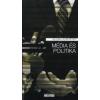 Bajomi-Lázár Péter MÉDIA ÉS POLITIKA