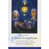 Bakos Attila A DUNA EVANGÉLIUMA
