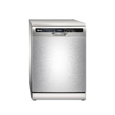 Balay 3VS6660IA mosogatógép