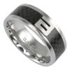 BALCANO - Férfi gyűrű (ES588) 66 mm