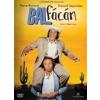 Balfácán (DVD)