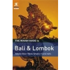 Bali & Lombok - Rough Guide