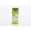Bálint cseppek Bálint Harmónia szirup gyógynövényekkel és naranccsal 150 ml
