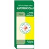 Bálint - Kapormag-olaj 50ml