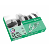 """Ballet A4-es fénymásoló papír 80gr.500lap/csomag """"universal"""""""