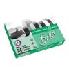 Ballet Fénymásoló papír A4, 80g, BALLET 100 CSOMAG