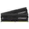 Ballistix Elite 8GB Kit DDR4 4GBx2 3200 MT/s DIMM 288pin