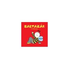 Baltazár, a Méhecske gyermek- és ifjúsági könyv
