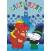 Balthazar Professzor 2.