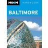 Baltimore - Moon