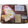 Balviten Balviten gluténmentes royal kenyér 250 g