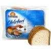 Balviten kenyérke 250g