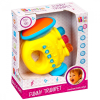 BamBam Készségfejlesztő játék - zenélő kürt