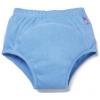 Bambinomio Bilire szoktató pelenka, 11 - 12 kg, Kék