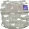 Bambinomio Miosoft kalhotky Cloud Nine vel. 1