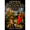 Bán Mór Isten katonái - 1456