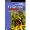 Bán Sándor, Barta Ágnes 8 PRÓBAÉRETTSÉGI BIOLÓGIÁBÓL /EMELT SZINT