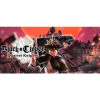 BANDAI NAMCO Entertainment BLACK CLOVER: QUARTET KNIGHTS (PC - Digitális termékkulcs)