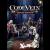 BANDAI NAMCO Entertainment CODE VEIN - Deluxe Edition (PC - Steam Digitális termékkulcs)