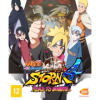 BANDAI NAMCO Entertainment NARUTO SHIPPUDEN: Ultimate Ninja STORM 4 Road to Boruto (PC - Digitális termékkulcs)