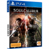 BANDAI NAMCO Entertainment Soulcalibur 4 - PS4