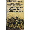 Bantam Books ...And save them for pallbearers