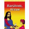 - BARÁTOM, JÉZUS - DVD -