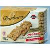 Barbara Barabara gluténmentes mézes sütemény 200g