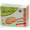 Barbara Barabara gluténmentes omlós keksz 180 gg