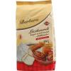 Barbara Barabara kenyér-, és kelttésztákhoz készült gluténmentes lisztkeverék 1000g