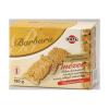 Barbara Barbara gluténmentes mese mézes fehércs. 180 g
