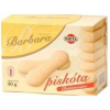 Barbara gluténmentes piskóta (90 g)