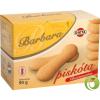 Barbara Gluténmentes Piskóta 90 g