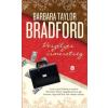 Barbara Taylor Bradford Veszélyes ismeretség