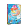 Barbie és a Sellőkaland (DVD)