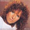 Barbra Streisand BARBRA STREISAND - Memories CD