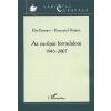 Barnavi, Élie Az európai forradalom, 1945-2007