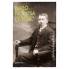 Báró Nopcsa Ferenc Sárkányok magyar királya