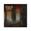 Barren Earth On Lonely Towers - Limited Edition (CD)