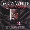 Barry White Love Songs (CD)