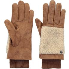 Barts Fifi Gloves kesztyű D