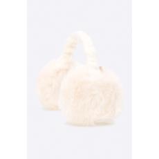 Barts - Fülvédő Fur - krém