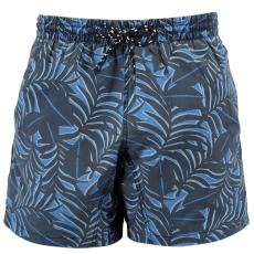 Barts Seaton Shorts beach short - fürdőnadrág D