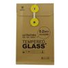 Baseus Apple iPhone 6 edzett üveg kijelzõvédõ 0.2mm