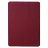 Baseus Grace Leather Case Simplism Samsung Galaxy Tab Pro 10.1 tok, piros