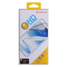 Baseus High Definition Screen Guard kijelzővédő fólia, Samsung Galaxy  J(N075T) mobiltelefon kellék